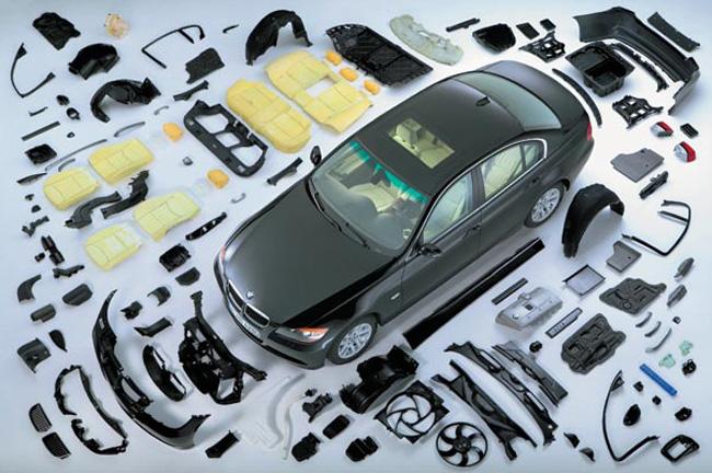 можно ли вернуть бывшую в употреблении запчасть для авто купленную под заказ ке был бывшим в употреб